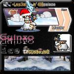 Guinzo